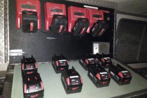 WabigoonFD-Batteries