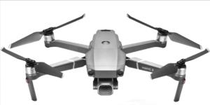 jennys-heroes-canada-drone